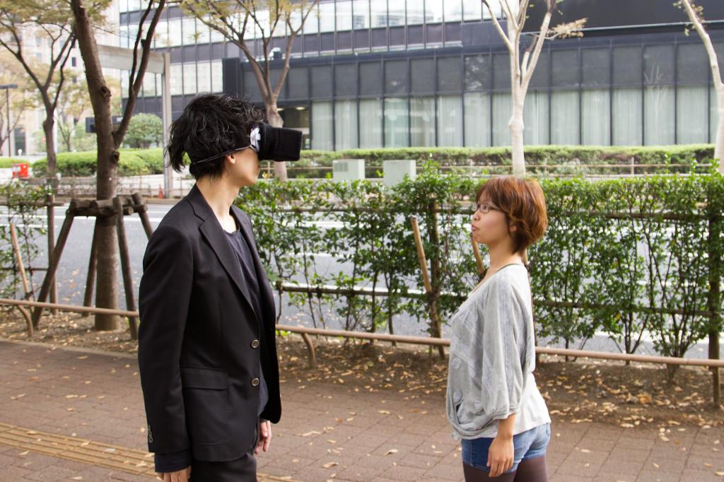 2013年11月04日13時10分03秒 3372 x 2248 Canon EOS Kiss X4 1-100 秒 (f - 2.8)
