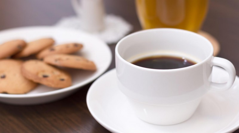 -shared-img-thumb-NKJ56_coffeecok_TP_V (1)